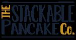 Stackable Pancake  logo