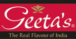 image for Geeta's Foods