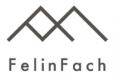 image for Felin Fach