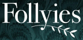 Follyies logo