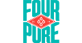 image for Fourpure Brewing Co.
