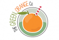 image for The Green Orange Co