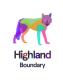 image for Highland Boundary Spirits