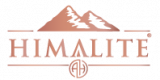 image for Himalite