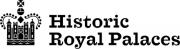 image for Historic Royal Palaces