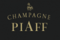 image for Champagne PIAFF