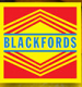 image for Blackfords Food and Drink