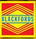 Blackfords logo