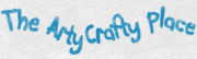 image for The Arty Crafty Place