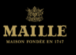 image for Maille
