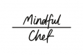 image for Mindful Chef