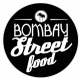 image for Mr Bombay