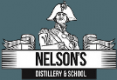 image for Nelsons Distillery