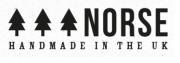 Norse Lifestyle logo