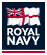 image for Royal Navy