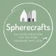 Spherecrafts logo