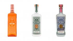 Rockland Distilleries image