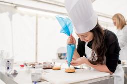 Le Cordon Bleu Skills School