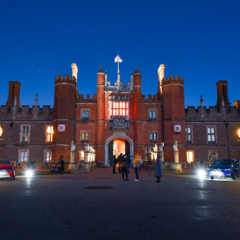 Explore the palace image