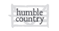 Humble Country