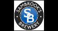 Sambrooks Brewery