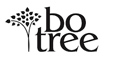 Bo Tree